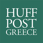 HuffPost_Intl_Greece