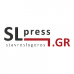 SLPress