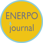 enerpojournal